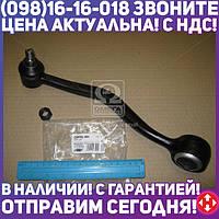 ⭐⭐⭐⭐⭐ Рычаг подвески БМВ 5 (E34) 88-95, 7 (E32) 86-94 передний левый (RIDER)  RD.343010499