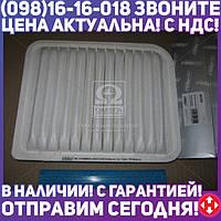 ⭐⭐⭐⭐⭐ Фильтр воздушный МИТСУБИШИ GRANDIS 04- (RIDER)  RD.1340WA0048