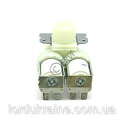 Клапан 23010 (1,2 литр в мин) для льдогенератора Brema (универсальный)