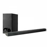 Звуковой проектор Polk Audio Signa S1