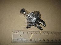 ⭐⭐⭐⭐⭐ Лампа накаливания H4 12V 60/55 W P43t RANGE POWER 50+ (производство  Narva)  48861CP