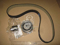 ⭐⭐⭐⭐⭐ комплект ремня ГРМ (производство  DAYCO)  KTB296