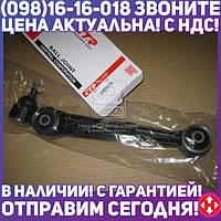 ⭐⭐⭐⭐⭐ Рычаг подвески МИТСУБИШИ GALANT (производство  CTR)  CBM-25