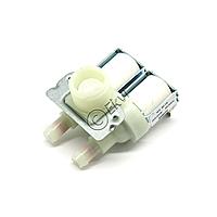 Клапан 23497 (0.5 литр в мин) для льдогенератора Brema (универсальный)