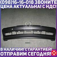 ⭐⭐⭐⭐⭐ Бампер передний БМВ 7 E38 (производство  TEMPEST)  014 0092 900