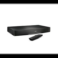 Звуковой проектор BOSE SOLO 15 II TV SOUND SYSTEM BLK EU