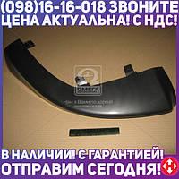 ⭐⭐⭐⭐⭐ Спойлер бампера переднего левый МИТСУБИШИ LANCER X (производство  TEMPEST) МИТСУБИШИ, 036 0359 921