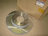 ⭐⭐⭐⭐⭐ Диск тормозной передний Kyron, Actyon (Sports 2012), Rexton (пр-во SsangYong)  4144109111