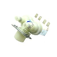 Клапан 23116 (0.8 литр в мин) двойной для льдогенератора Brema (универсальный)