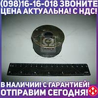 ⭐⭐⭐⭐⭐ Подушка кабины МТЗ, ЗИЛ нижняя (бренд  МТЗ)  130-5001364-В