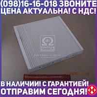 ⭐⭐⭐⭐⭐ Фильтр салона Infiniti FX, G35 НИССАН,ИКС-ТРЕИЛ,МУРAНО, WP9294
