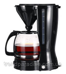 Кофеварка Sokany 123A