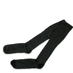 Компрессионный трикотаж - носки miracle socks, размер L/XL