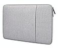 Чехол для Макбук Macbook Air/Pro 13,3'' 2008-2020, фото 5