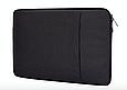 Чехол для Макбук Macbook Air/Pro 13,3'' 2008-2020, фото 9