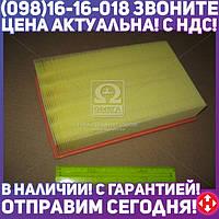 ⭐⭐⭐⭐⭐ Фильтр воздушный ФОРД TRANSIT WA6675/AP023/3 (производство  WIX-Filtron UA)  WA6675