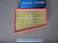 ⭐⭐⭐⭐⭐ Фильтр воздушный РЕНО MEGANE (производство  M-filter) Гранд  2,МЕГAНЕ  2,СЧИНИК  2, K498