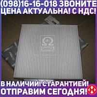 ⭐⭐⭐⭐⭐ Фильтр салона НИССАН X-TRAIL 01- (RIDER)  RD.61J6WP9294