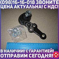 ⭐⭐⭐⭐⭐ Опора шаровая НИССАН Sunny b11 82-90 (производство  CTR)  CBN-10