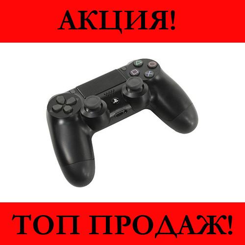 Джойстик PS4 WIRELESS ()- Новинка