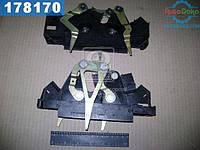 ⭐⭐⭐⭐⭐ Рычаг управления отопителем ВАЗ 2113--15 (производство  ВИС)  21140-810902000