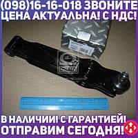⭐⭐⭐⭐⭐ Рычаг подвески ДЕО MATIZ 98- передний (RIDER)  RD.343016206