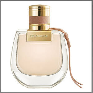 Chloe Nomade парфюмированная вода 75 ml. (Тестер Хлое Номаде)