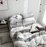 Комплект постельного белья Love You VIP TL 191192 КПБ семейный