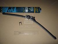 ⭐⭐⭐⭐⭐ Щетка стеклоочистителя бескаркасная 525мм. (с мультиадаптером)   ARM-21