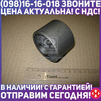 ⭐⭐⭐⭐⭐ Сайлентблок рычага НИССАН PRIMERA(P12) 02- передний мост с двух сторон (производство  FEBEST)  NAB-110