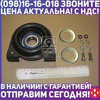 ⭐⭐⭐⭐⭐ Опора вала карданного ВОЛГА, ГАЗЕЛЬ (производство  ГАЗ)  31029-2202800-22