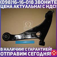 ⭐⭐⭐⭐⭐ Рычаг подвески LOWER R GALANT (производство  CTR)  CQM-23L