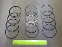 ⭐⭐⭐⭐⭐ Кольца поршневые 92,0 Мотор Комплект 2410,3302,53 MAR-MOT (производство  Польша)  402.1000100