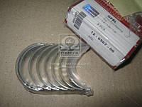 ⭐⭐⭐⭐⭐ Вкладыши шатунные OPEL/DAEWOO STD 1.3/1.4/1,5/1.6 (производство  Mopart)  12-6567 00