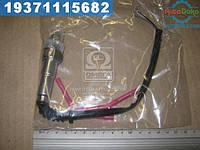 ⭐⭐⭐⭐⭐ Датчик кислорода (производство  FAE (Испания))  77005