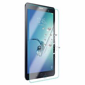 Защитное стекло для Samsung T550 Galaxy Tab A 9.7 (0.3мм, 2.5D)