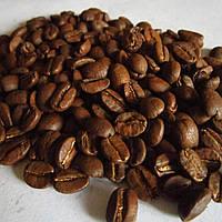 Зерновой свежеобжаренный кофе Арабика Уганда
