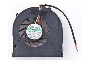 Вентилятор для ноутбука Acer Aspire 2920 P/N : GC054509VH-A 13.V1.B3277.F.GN (GC054509VH-A)