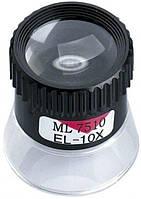 Лупа  Magnifier MG13098 25мм/10х