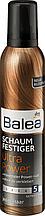 Пенка для волос BALEA Schaumfestiger Ultra Power 250мл