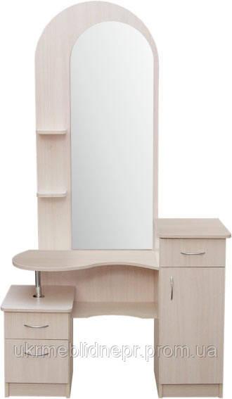 Туалетный стол Камелия