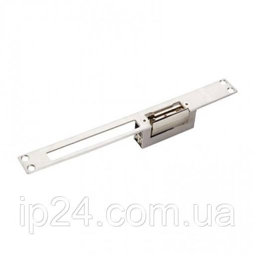 Yli Electronic YS-134NOL (power open)