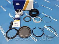 Комплект ремонтный тяги реактивной IVECO EUROSTAR EUROTECH STRALIS TRAKKER 96161958 SEM8372 19885CNT D=80мм