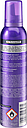Пінка для волосся BALEA  Volume Effect 250мл, фото 2