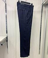 Мужские брюки Prodigy. Лён. (Linen 2044). Размеры: 33,34,35,36,38,40,42.