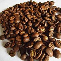 Зерновой свежеобжаренный кофе Арабика Панама