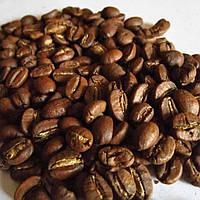 Зерновой свежеобжаренный кофе Арабика Никарагуа