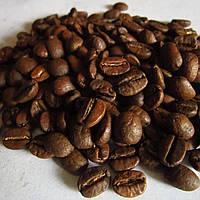 Зерновой свежеобжаренный кофе Арабика Мексика