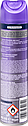 Лак для волосся BALEA  Volume Effect 300мл, фото 2