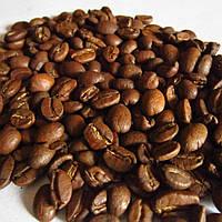 Зерновой свежеобжаренный кофе Арабика Куба Серано Лавадо